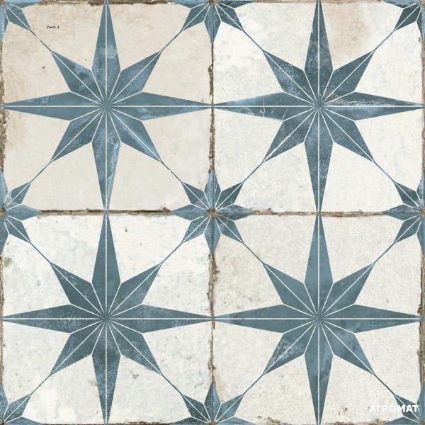 Керамогранит Peronda FS STAR BLUE