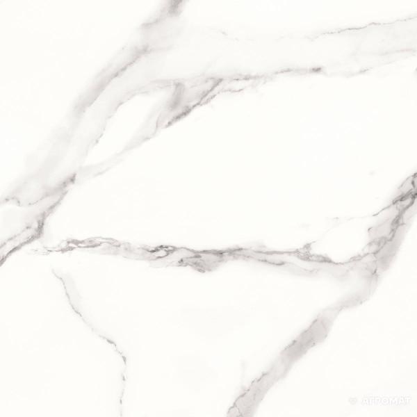 Напольная плитка Almera Ceramica Palmira BLANCO (7 шт/пак)