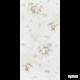 Плитка Imola Anthea 1 36W