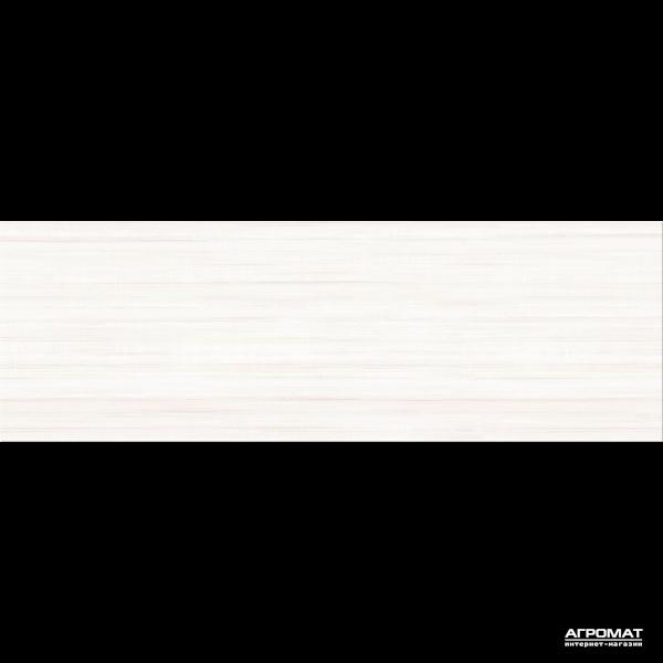 Плитка Opoczno Elegant Stripes STRIPES WHITE