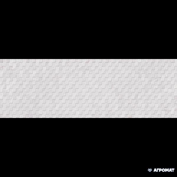 Плитка Venis Mirage DECO WHITE