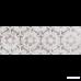 Плитка Cersanit Concrete Style INSERTO GEOMETRIC
