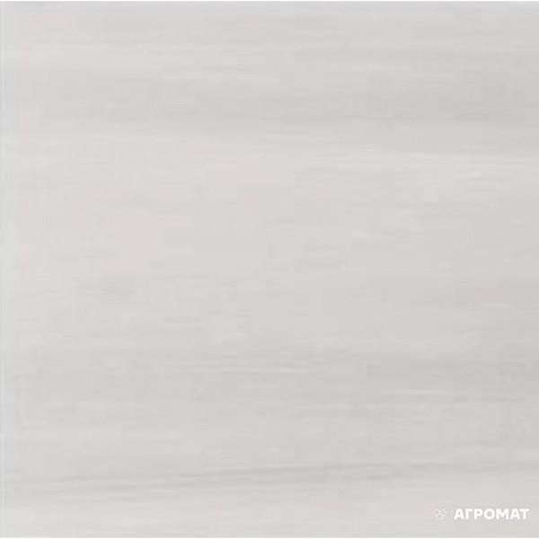 Плитка Opoczno Grey Shades