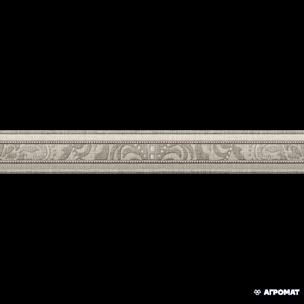 Плитка Almera Ceramica Loom MOLD BEIGE фриз