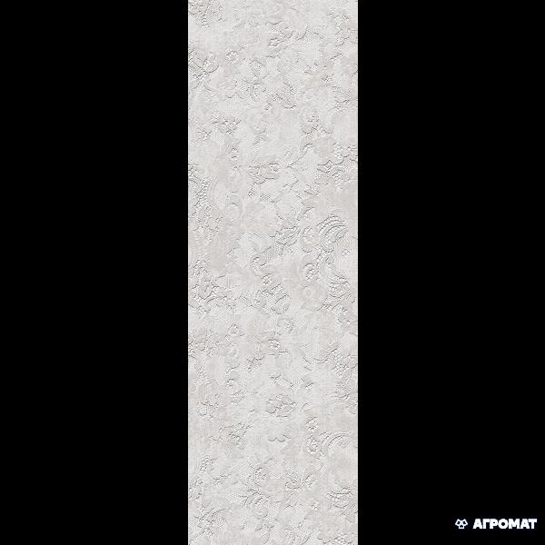 Плитка Almera Ceramica Cluny DEC PEARL