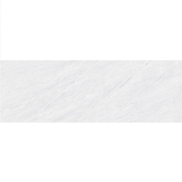 Плитка Almera Ceramica UNIQUE WHITE