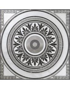 Декор APE Ceramica Vita ROSETON NAVONA