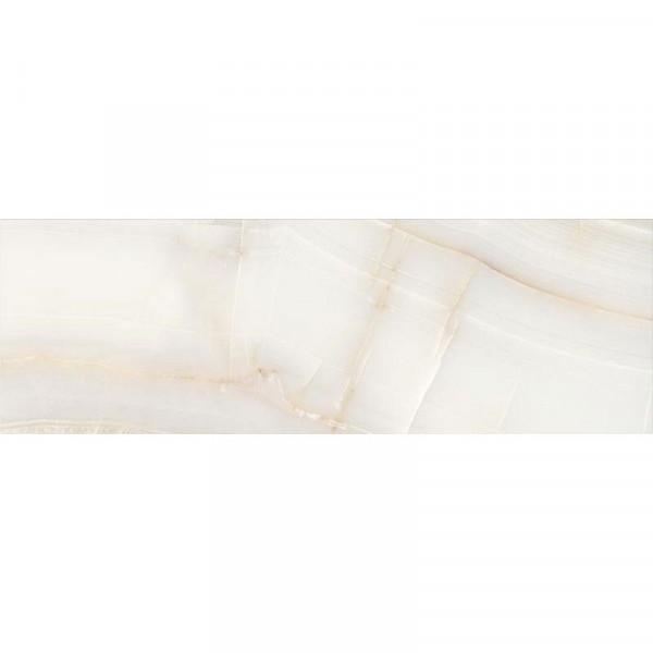 Плитка Almera Ceramica YGC0039A AGAT