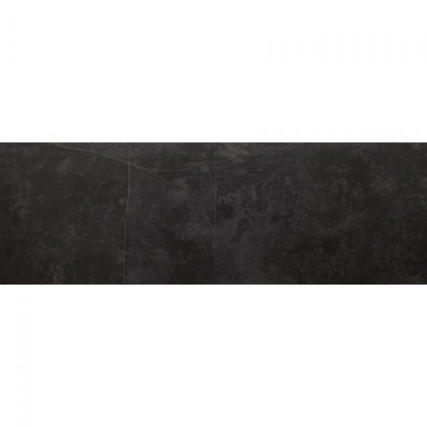 Плитка VENIS MAGMA BLACK