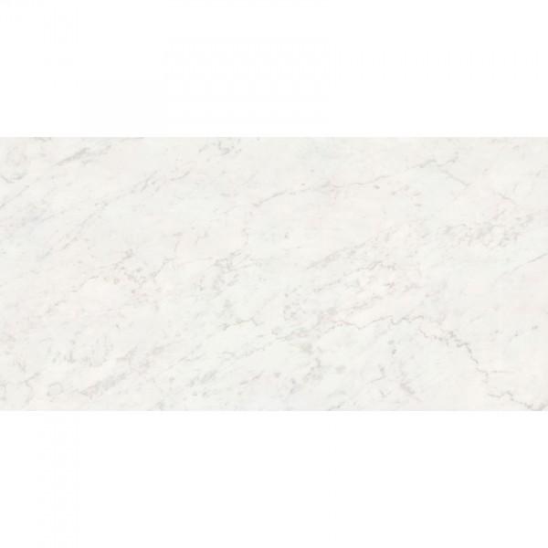 Керамогранит Almera Ceramica BC601201P MONTBLANC