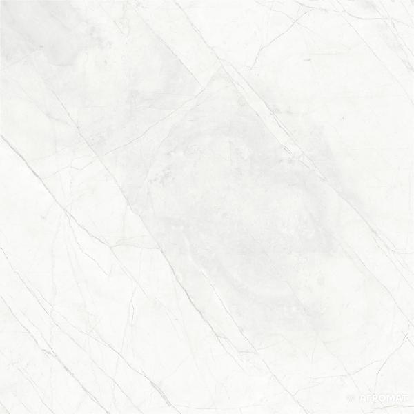 Керамогранит Almera Ceramica K0903610YAM