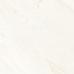 Керамогранит Almera Ceramica Malian IVORY P.