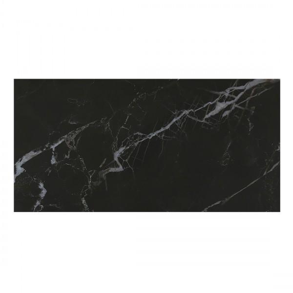 Керамогранит Almera Ceramica QI918P989M IMPERIUM BLACK