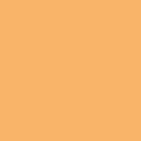 Керамогранит Almera Ceramica Rainbow GMM301 ORANGE