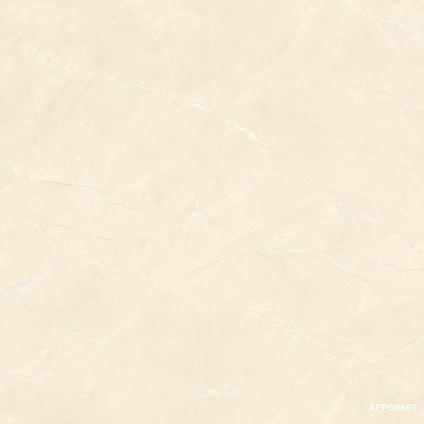 Керамогранит Megagres JA60863PMQ