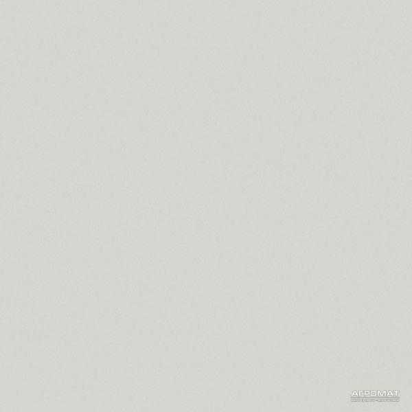 Керамогранит Megagres Моноколоры WHITE MAT LM6300 (Q2300 (M))