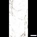 Керамогранит Peronda Tucci BLACK/60x120/P