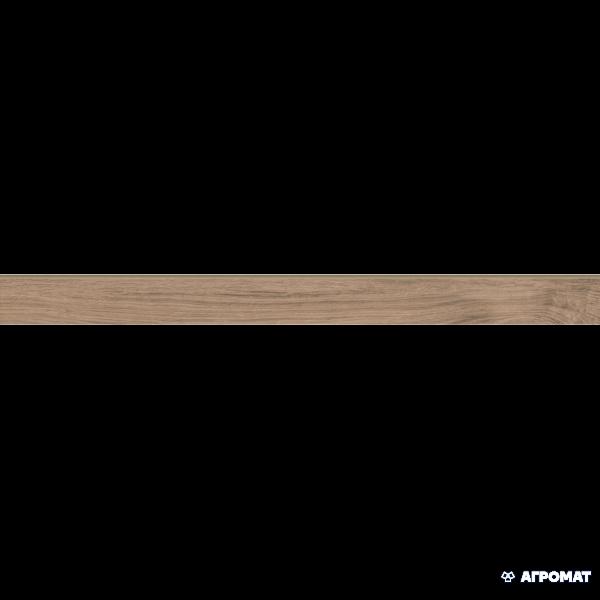 Керамогранит Zeus Ceramica Allwood ZLXWU6336
