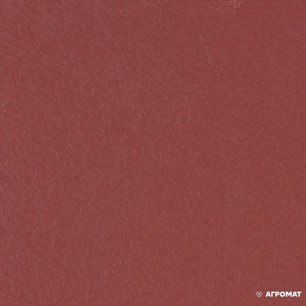 Клинкер Almera Ceramica Cotto BASE ROJO