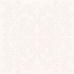Напольная плитка Almera Ceramica Velvet