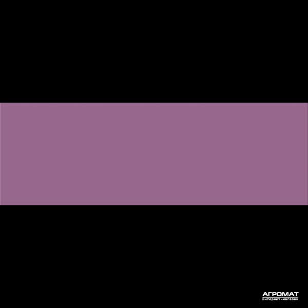 Плитка Opoczno Vivid Colours VIVID VIOLET GLOSSY