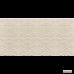 Плитка Imola Anthea 2 36A1 декор