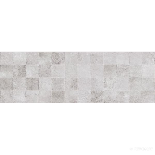 Плитка Cersanit Concrete Style STRUCTURE