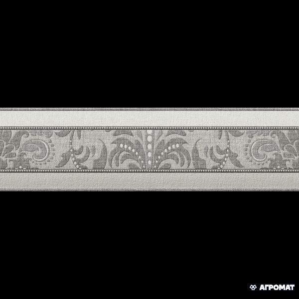 Плитка Almera Ceramica Loom CNF GRIS