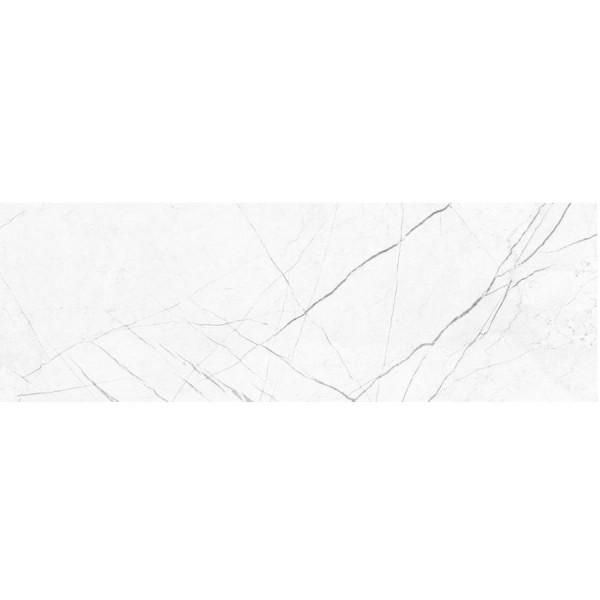 Плитка Almera Ceramica DOLE BLANC