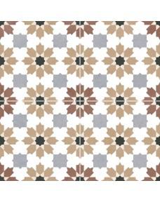 Almera Ceramica LEYTON TERRA