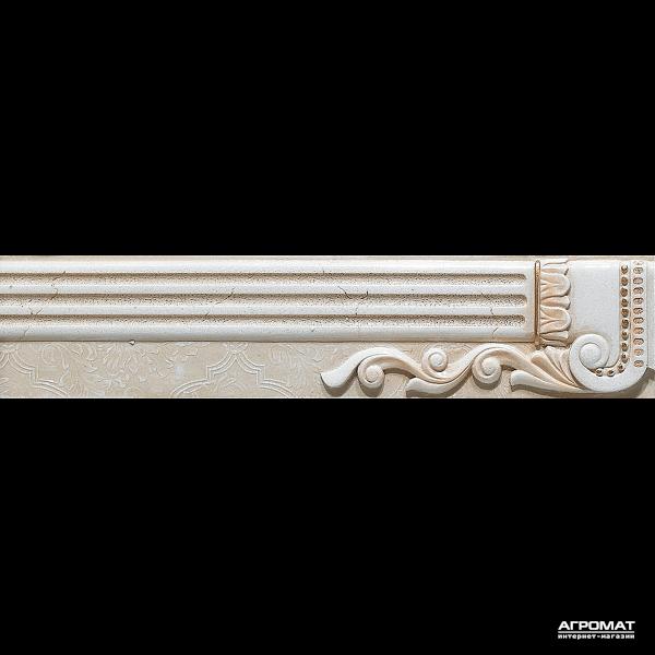 Плитка Ceramica de LUX Botticino CER-3792B CNF COLUMN