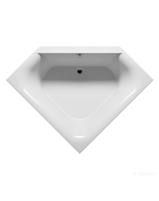 Акриловая ванна Devit Gredos 14514129