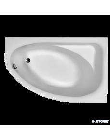 Акриловая ванна Kolo Spring XWA3060