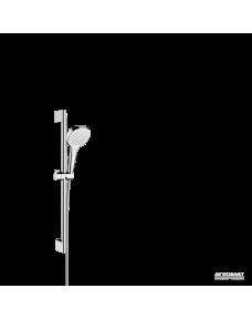 Душевой комплект Hansgrohe Croma Select E 26582400