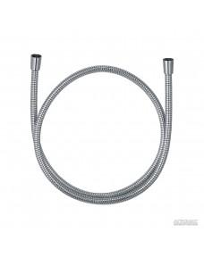 Душевой шланг Kludi Sirenaflex 610060500 1.6 м