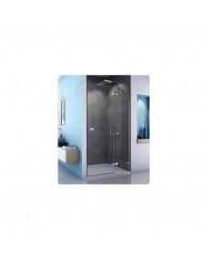 Душевая дверь San Swiss Escura ES13D1005007 правая 100 см