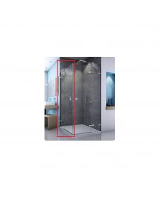 Душевая дверь San Swiss Escura ES13G1005007 левая 100 см