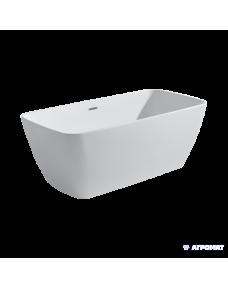 Акриловая ванна Devit Iven 18075141 Ванна отдельностоящая 1790*750*580