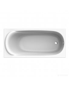 Акриловая ванна Kolo Saga XWP3860000 160X75