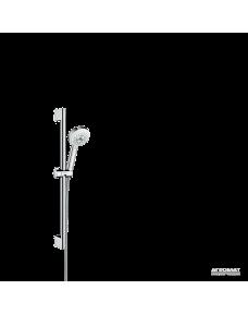 Душевой комплект Hansgrohe Crometta 26650400 100 Multi
