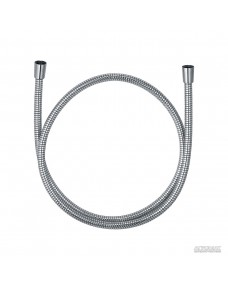 Душевой шланг Kludi Sirenaflex 610040500 1.25 м