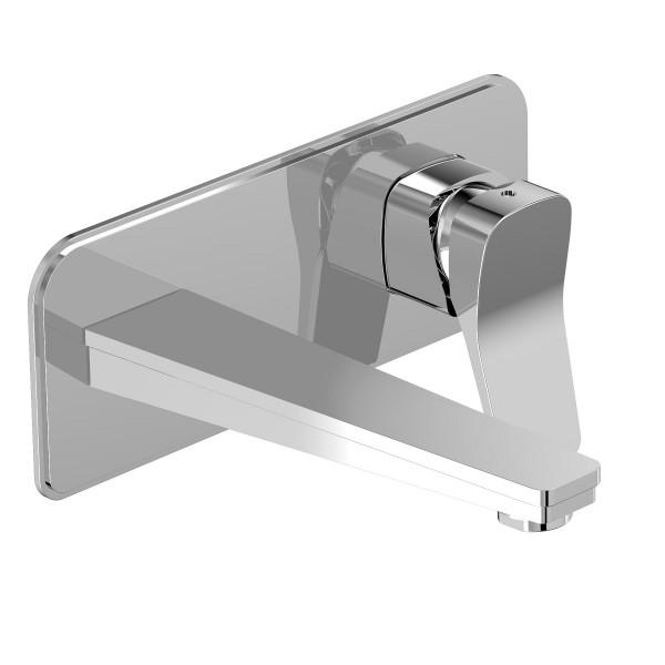 Смеситель для ванны DEVIT UP 8101X120