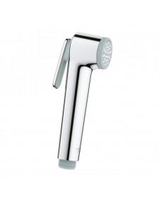 Гигиенический душ 27512001 Tempesta-F Trigger Spray 30, хром