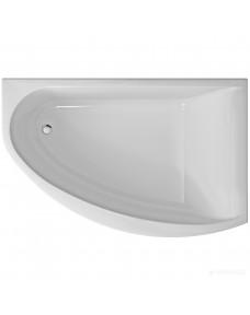 Акриловая ванна Kolo Mirra XWA3370 170х110