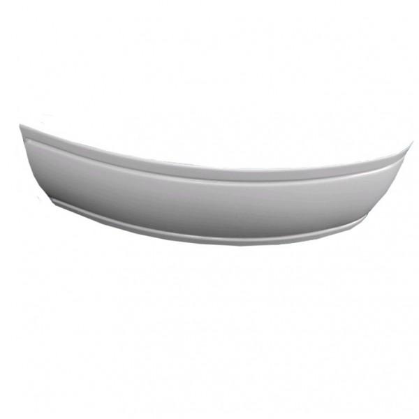 Панель для ванни Devit Aurora фронтальная 150 см, левая 15090132NL