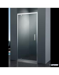 Душевая дверь PRIMERA Frame SDC1110