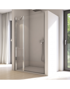 Душевая дверь San Swiss Solino SOL1312005007