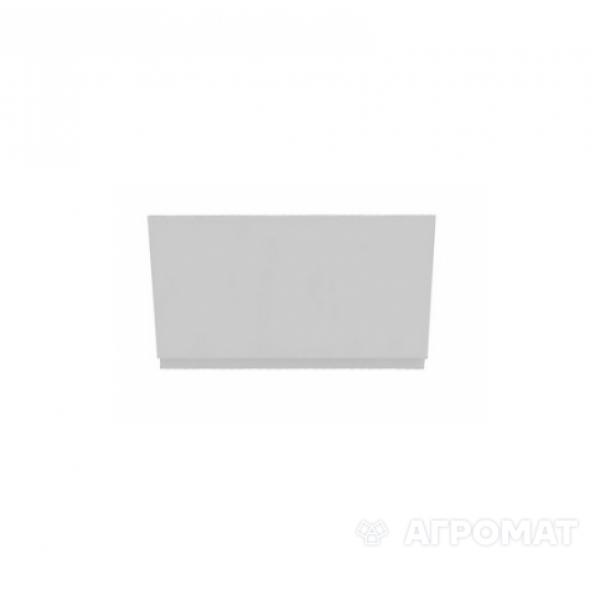 Панель для ванни Devit Graphics 190х90 см