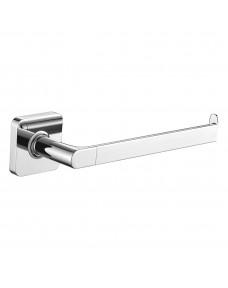 Держатель туалетной бумаги DEVIT 6740110 LAGUNA Toilet roll holder
