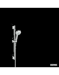 Душевой комплект Hansgrohe Crometta 26652400